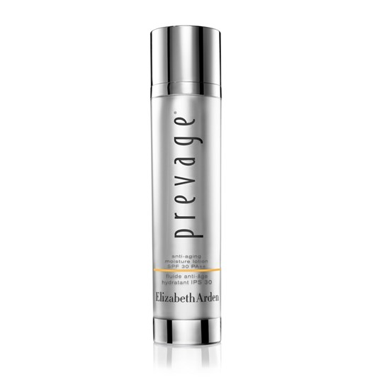 Elizabeth Arden PREVAGE® Anti-aging Moisture Lotion SPF 30 PA++ 50m