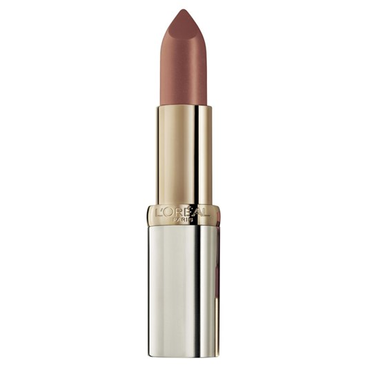 L'Oreal Paris Colour Riche Made For Me Naturals Lipstick