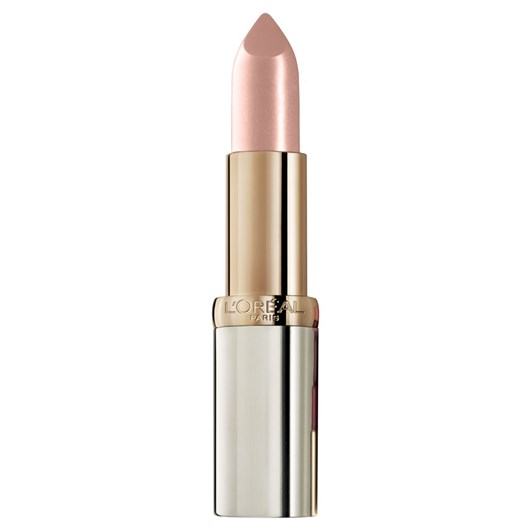 L'Oreal Paris Colour Riche Made For Me Naturals Lipstick 235 Nude