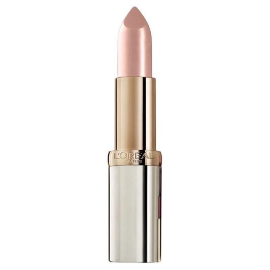 L'Oreal Paris Colour Riche Made For Me Naturals Lipstick 235 Nude