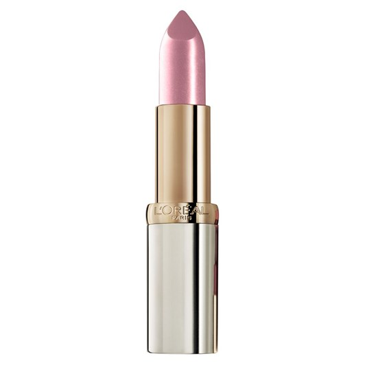 L'Oreal Paris Colour Riche Made For Me Naturals Lipstick 233 Taffeta