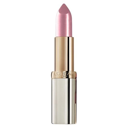 L'Oreal Paris Colour Riche Made For Me Naturals Lipstick 233 Taffeta