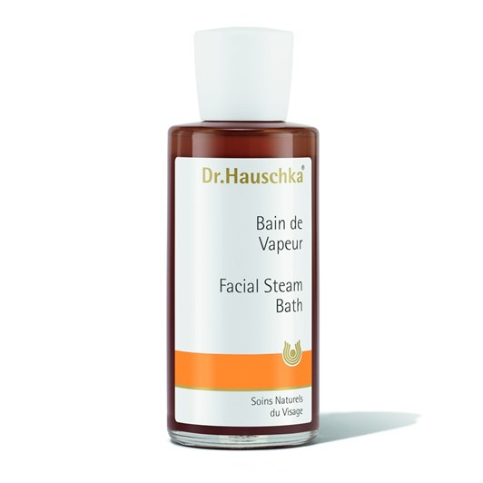 Dr Hauschka Clarifying Steam Bath 100ml
