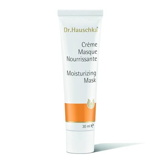 Dr Hauschka Hydrating Mask 30ml