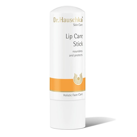 Dr Hauschka Lip Care Stick 4.9g