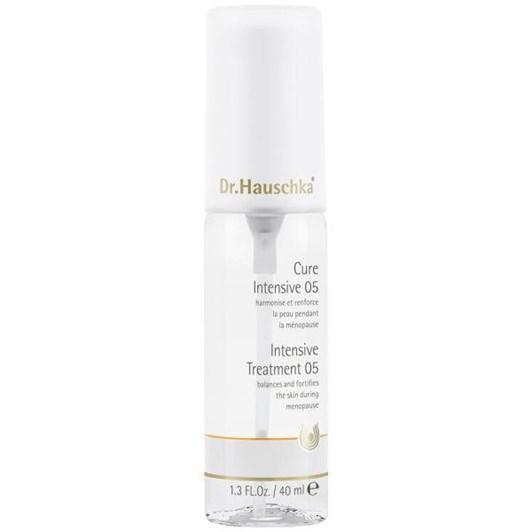 Dr Hauschka Intensive Treatment For Menopausal Skin