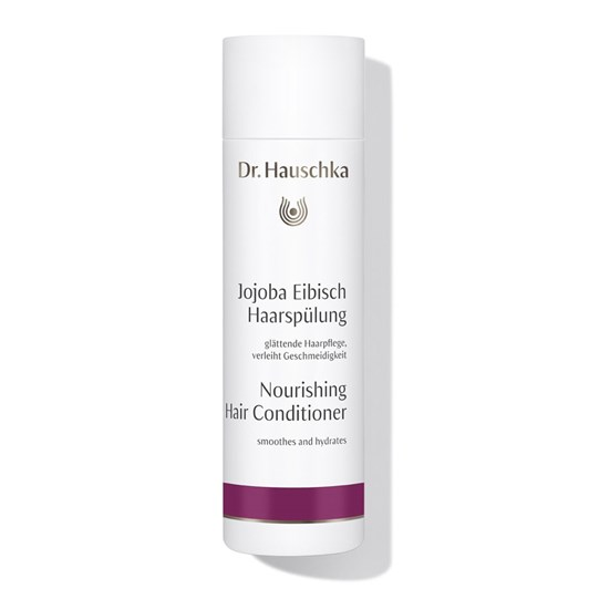 Dr Hauschka Nourishing Hair Conditioner 250ml