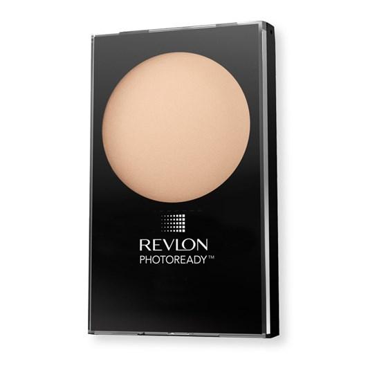 Revlon PhotoReady™ Powder Light / Medium