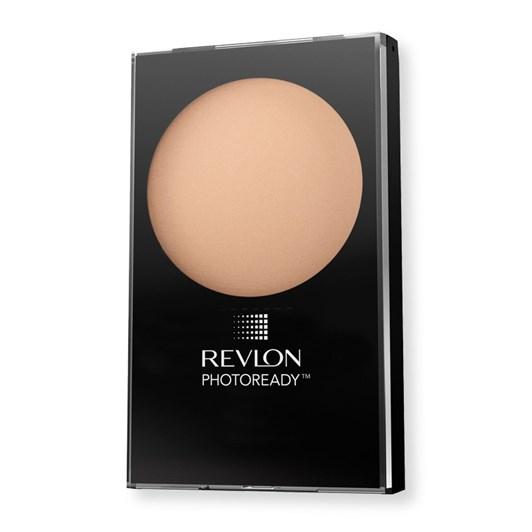 Revlon PhotoReady™ Powder Medium / Deep