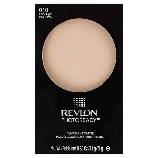 Revlon PhotoReady™ Powder Fair / Light