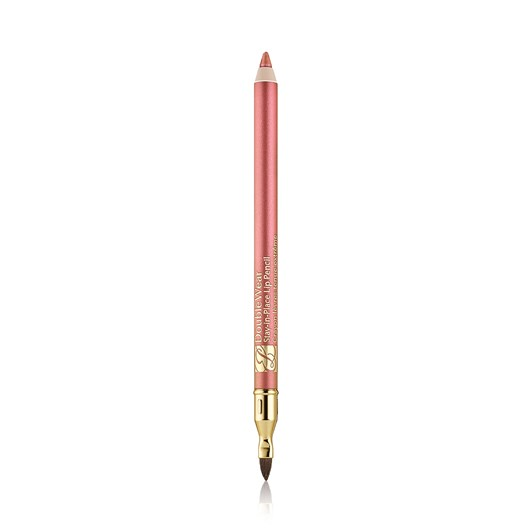 Estee Lauder Double Wear Stay-in-Place Lip Pencil - Tawny