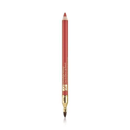Estee Lauder Double Wear Stay-in-Place Lip Pencil - Rose