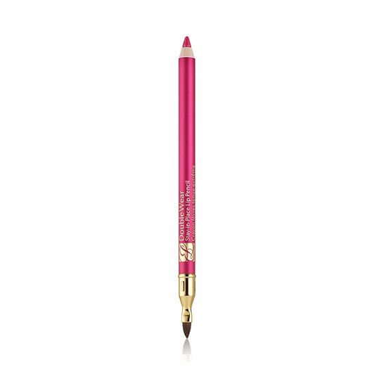 Estee Lauder Double Wear Stay-in-Place Lip Pencil - Red