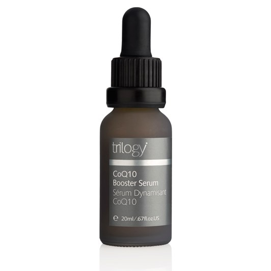 Trilogy Age Proof CoQ10 Booster Serum 20ml