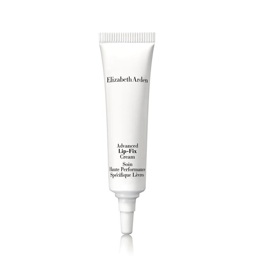 Elizabeth Arden Advanced Lip Fix Cream 15ml