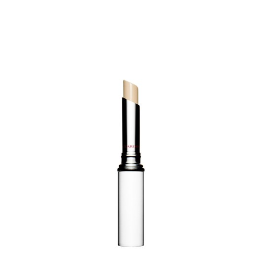 Clarins Concealer Stick No.01 Light Beige 2g