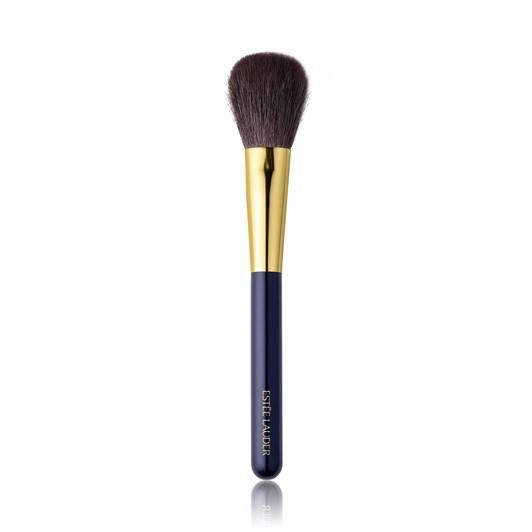 Estee Lauder Blush Brush 15