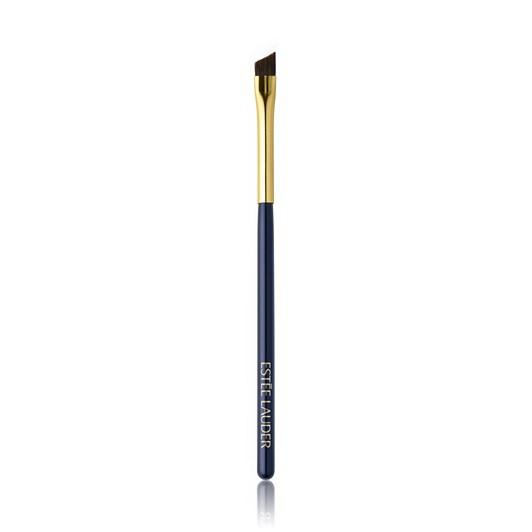 Estee Lauder Eyeliner/Brow Brush 20