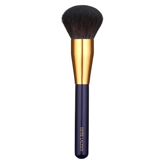 Estee Lauder Powder Foundation Brush