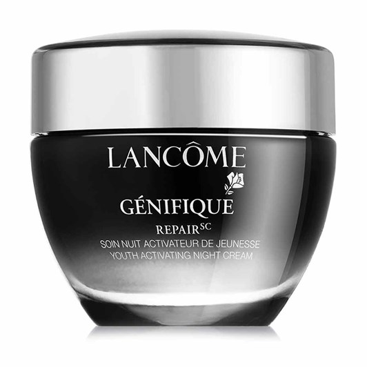 Lancôme Génifique Repair Youth Activating Night Cream 50ml