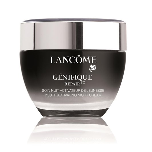 Lancome Génifique Repair Night Cream