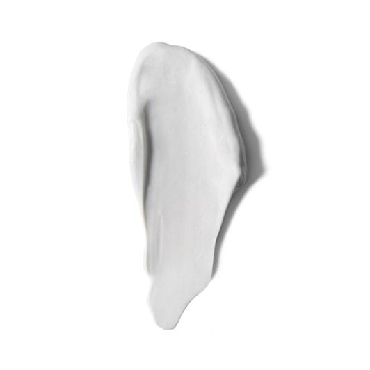 La Prairie Platinum Rare Cellular Cream 30ml