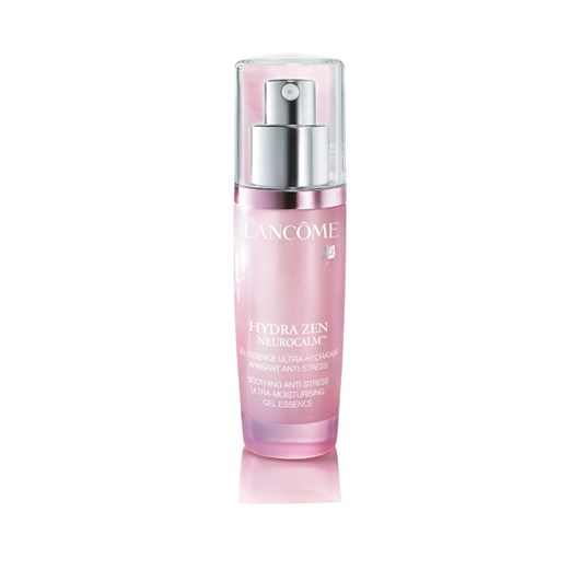 Lancôme Hydra Zen Neocalm™ Gel Essence 30ml