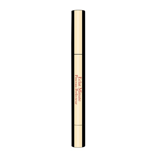 Clarins Instant Light Brush-On Perfector No.01 Pink Beige 2ml