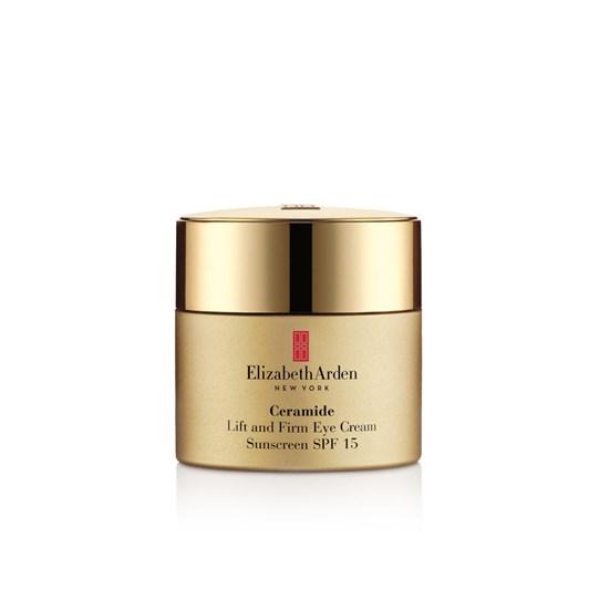 Elizabeth Arden Ceramide Lift & Firm Eye Cream Spf 15 15G
