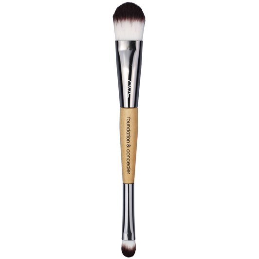 QVS Foundation and Concealer Brush