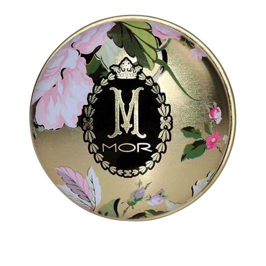 MOR Marshmallow Lip Balm 13g