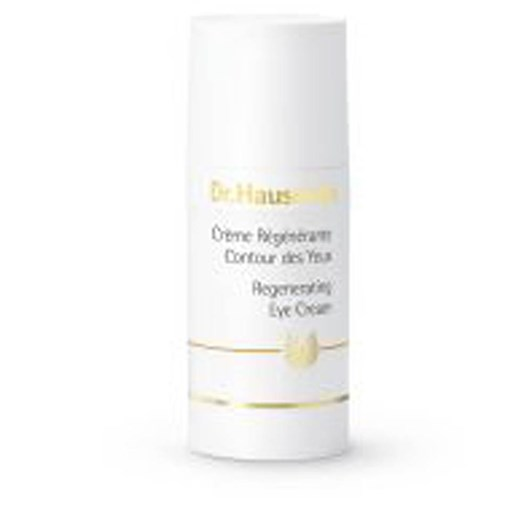 Dr Hauschka Regenerating Eye Cream 15ml