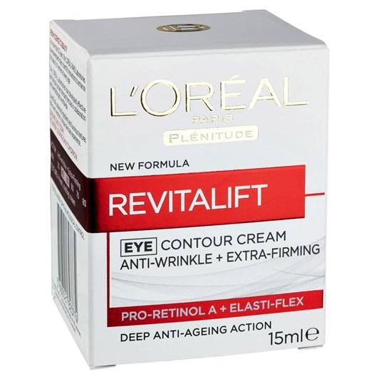 L'Oréal Paris Revitalift Eye 15ml
