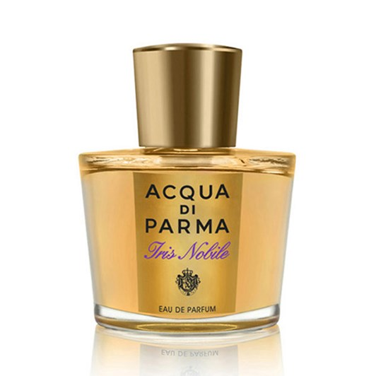 Acqua Di Parma Iris Nobile EDP Natural Spray 50ml