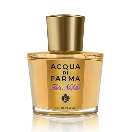 Acqua Di Parma Iris Nobile EDP Natural Spray 100ml