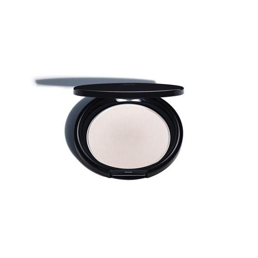 Shiseido Transclucent Pressed Powder 7g