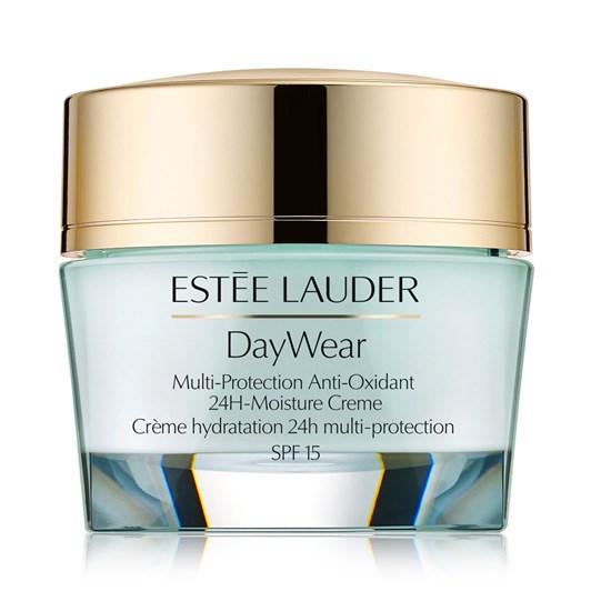 Estee Lauder DayWear Advanced Multi-Protection Anti-Oxidant Creme SPF 15