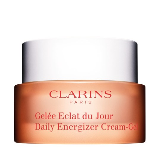 Clarins Daily Energizer Cream - Gel Normal/Combination Skin   30mL