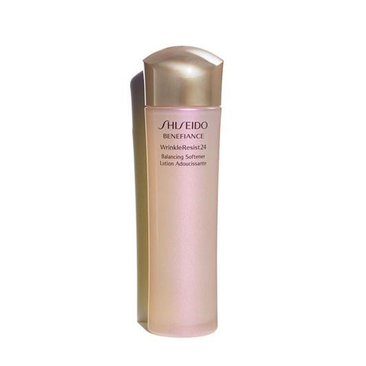Shiseido Benefiance WrinkleResist24 Balancing Softener 150ml
