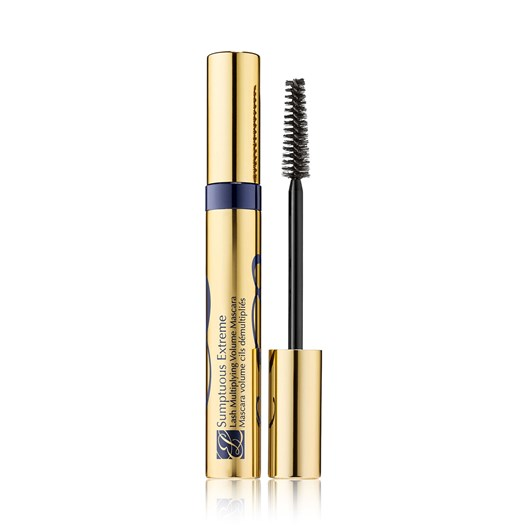 Estee Lauder Sumptuous Extreme Lash Multiplying Volume Mascara - Black