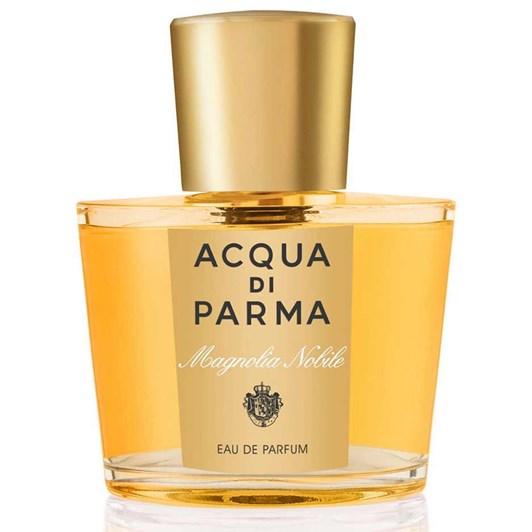 Acqua di Parma Magnolia Nobile Eau de Parfum Natural Spray 50ml