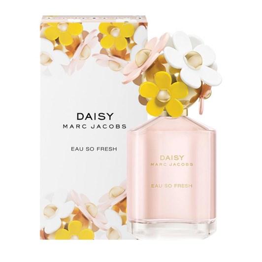 Marc Jacobs Daisy Eau So Fresh 75ml EDT