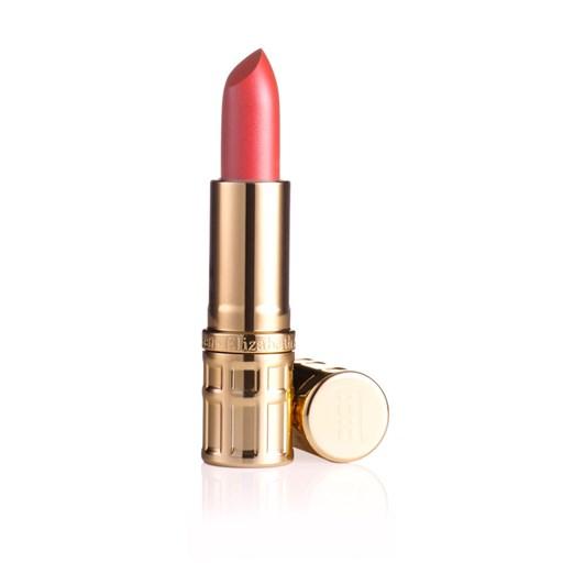 Elizabeth Arden Ceramide Ultra Lipstick Melon