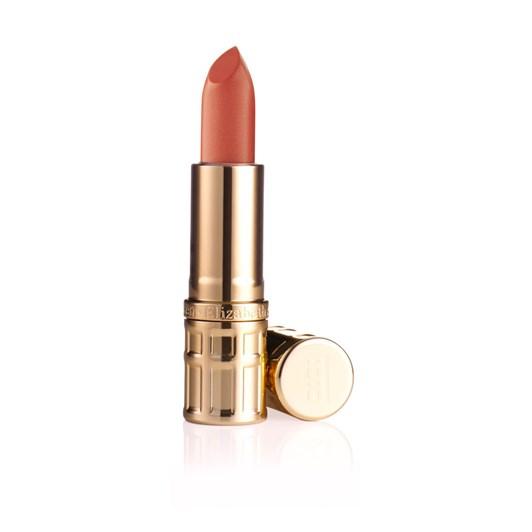 Elizabeth Arden Ceramide Ultra Lipstick 3.5G Coral