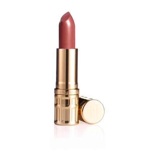 Elizabeth Arden Ceramide Ultra Lipstick 3.5G Honeysuckle