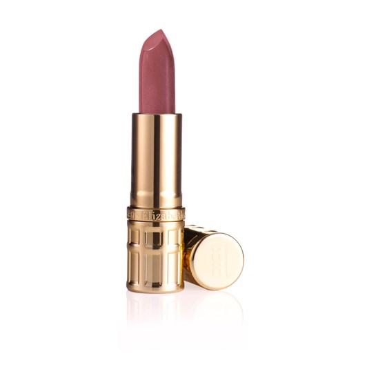 Elizabeth Arden Ceramide Ultra Lipstick 3.5G Amethyst