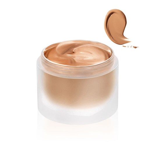 Elizabeth Arden Ceramide Lift And Firm Makeup Spf 15 30ml Warm Sunbeige