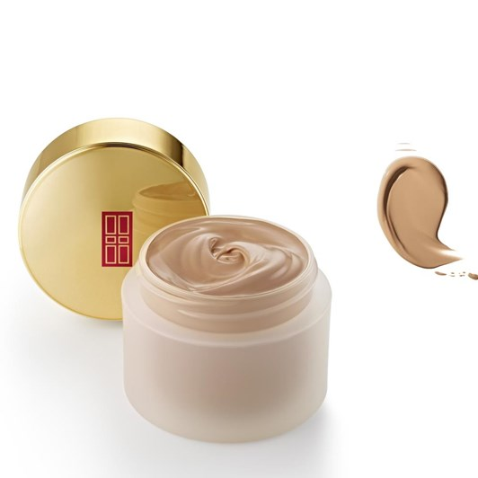 Elizabeth Arden Ceramide Lift And Firm Makeup Spf 15 30ml Buff