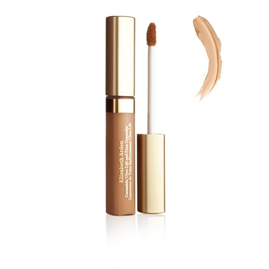Elizabeth Arden Ceramide Lift & Firm Concealer 5.5ml Light