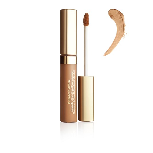 Elizabeth Arden Ceramide Lift And Firm Concealer 5.5ml Medium